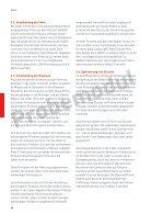 Modul 1 - Seite 6