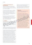 Modul 1 - Seite 7