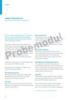 Modul 2 - Seite 2