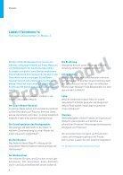 Modul 3 - Seite 2