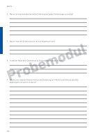 Modul 6 - Seite 4