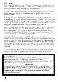 November 2012 - The Parish of Crosthwaite and Lyth - Page 4