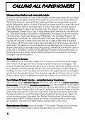 November 2012 - The Parish of Crosthwaite and Lyth - Page 6