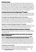 November 2012 - The Parish of Crosthwaite and Lyth - Page 7