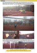 Die Hinrunde ist abgeschlossen! - Gelsenkirchen Marathon - Seite 2