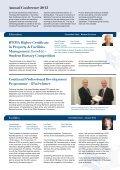 View PDF Version - IPFMA - Page 2