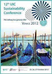Sustainability Conference - FSNews