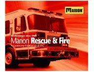 CPY Document - R & R Fire Truck Repair, Inc.