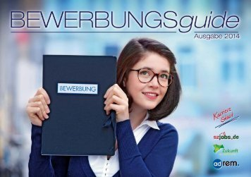 Download - Zukunft in Sachsen