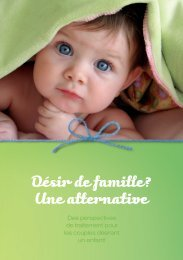 Désir de famille - womenshealth.ch - Women's Health