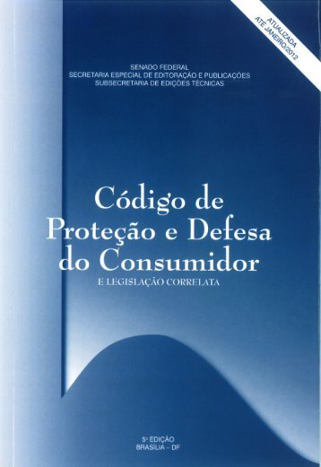 CDC5ed