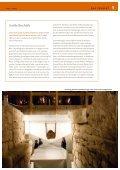 Bauherren und Bischöfen - Fundraisingbüro Bistum Hildesheim - Seite 5