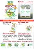 Donath Quality Vogelfutter Kurzpräsentation - Seite 4