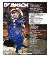 orbite culturali - Gagarin Magazine - Page 5