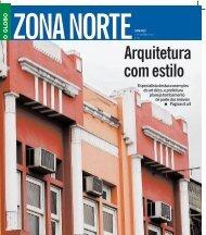 Títulodacapa alinhadoa esquerda - Instituto Art Deco Brasil