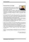 SRTV Jaarverslag 2009 Stichting Religieuzen Tegen ... - Page 4