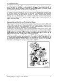 SRTV Jaarverslag 2009 Stichting Religieuzen Tegen ... - Page 6
