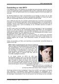 SRTV Jaarverslag 2009 Stichting Religieuzen Tegen ... - Page 7