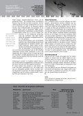 kleine windturbines testen - Gents MilieuFront - Page 2