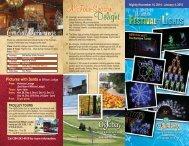 print_version_web_Layout 1 - Oglebay Resort