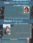Tulsa society of women engineers - Tulsa Engineering Foundation - Page 2