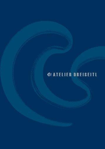 Office Profile.pdf - Atelier Dreiseitl