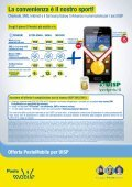 Atletica UISP on-line - Page 2
