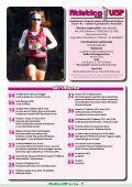 Atletica UISP on-line - Page 3
