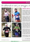 Atletica UISP on-line - Page 4