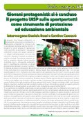 Atletica UISP on-line - Page 6