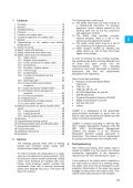 operational manual - Leser.ru - Page 3