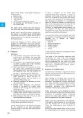 operational manual - Leser.ru - Page 4