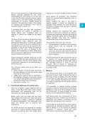 operational manual - Leser.ru - Page 5