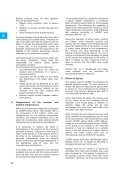 operational manual - Leser.ru - Page 6