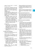 operational manual - Leser.ru - Page 7