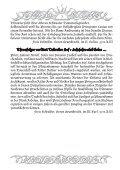 1051 kB - Heligonia - Seite 3