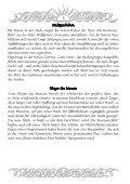 1051 kB - Heligonia - Seite 6