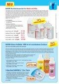 NEU - BAEHR GmbH - Seite 3