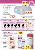 NEU - BAEHR GmbH - Seite 5