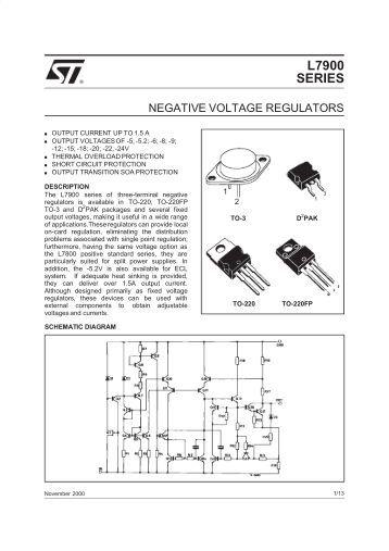 car alternator voltage regulator