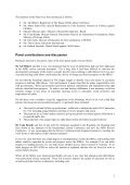 Tackling Child Labour - Development Education Project - Page 2