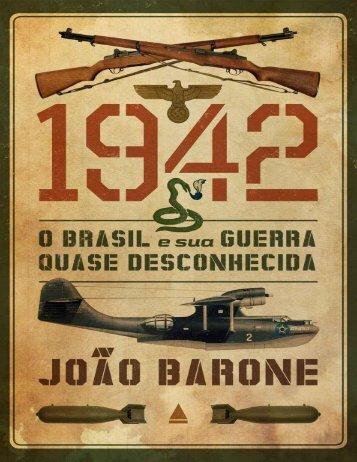 Joao-Barone-1942