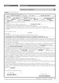 CONTRATTO DI COLLABORAZIONE OCCASIONALE - Ratio - Page 2