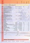 OBRASSO-VERLAG AG - Page 2