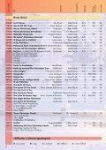 OBRASSO-VERLAG AG - Page 4