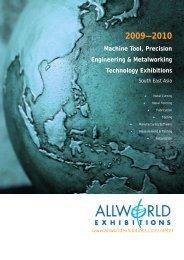 Poss Cal - Allworld Exhibitions