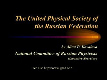Symposion Journal Of Russian 68