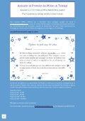 TOILETTAGE MAGAZINE Janvier 2015 - Page 2