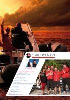 Epsealon Catalgue 2015 - Page 5