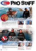 Epsealon Catalgue 2015 - Page 6